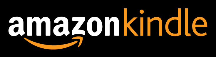 Image result for Amazon Kindle badge